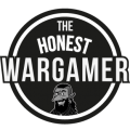 The Honest Wargamer